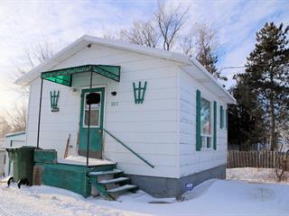 Maison à vendre à Cap-Saint-Ignace, Chaudière-Appalaches, 508, Route du Souvenir, 23768336 - Centris.ca
