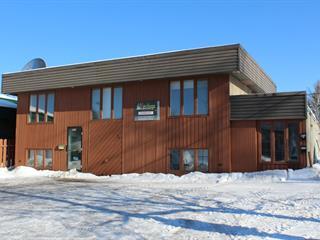Immeuble à revenus à vendre à Québec (Charlesbourg), Capitale-Nationale, 4656 - 4662, 4e Avenue Est, 11330917 - Centris.ca
