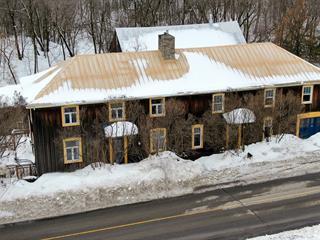 Maison à vendre à Mirabel, Laurentides, 8218, Rue de Belle-Rivière, 20860405 - Centris.ca