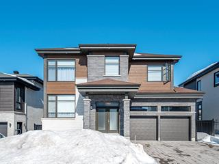 Maison à vendre à Terrebonne (Terrebonne), Lanaudière, 705, Rue  Gilles-Carle, 13109307 - Centris.ca