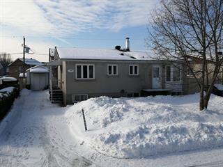 House for sale in Saint-Eustache, Laurentides, 118, Rue  Pesant, 19578788 - Centris.ca