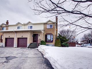 House for sale in Pointe-Claire, Montréal (Island), 166, Avenue  Radisson, 16088359 - Centris.ca