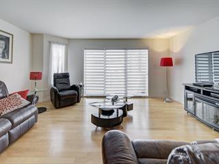 Condo à vendre à Québec (Beauport), Capitale-Nationale, 105, Rue des Pionnières-de-Beauport, app. 206, 20517502 - Centris.ca