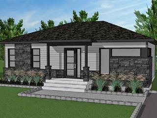 Maison à vendre à Pont-Rouge, Capitale-Nationale, 8, Rue des Cerisiers, 26486878 - Centris.ca