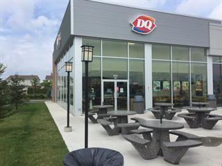 Business for sale in Brossard, Montérégie, 1015, boulevard du Quartier, 28249348 - Centris.ca