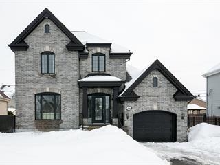 House for sale in Sainte-Marthe-sur-le-Lac, Laurentides, 3090, boulevard des Pins, 13168426 - Centris.ca