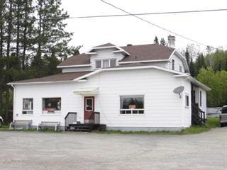 House for sale in Saint-Léon-de-Standon, Chaudière-Appalaches, 397, Route  277, 18869455 - Centris.ca