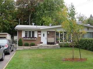 House for sale in Dorval, Montréal (Island), 290, Avenue  Dumouchel, 18008365 - Centris.ca
