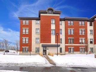 Condo à vendre à La Prairie, Montérégie, 320, Avenue du Golf, app. 202, 21650874 - Centris.ca