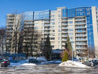 Condo à vendre à Saint-Lambert (Montérégie), Montérégie, 8, Rue  Riverside, app. 806, 21514700 - Centris.ca