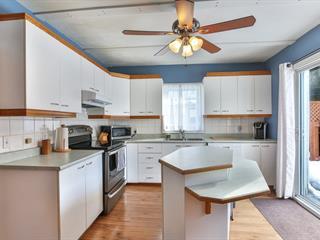 Maison à vendre à Saint-Valentin, Montérégie, 843, Chemin de la 4e-Ligne, 17015614 - Centris.ca