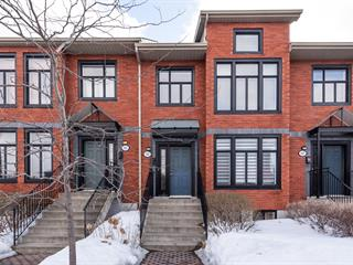 Condominium house for sale in Montréal (Lachine), Montréal (Island), 995, Rue  Gameroff, 10180194 - Centris.ca
