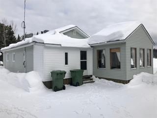 House for sale in Labrecque, Saguenay/Lac-Saint-Jean, 3230, Chemin du Lac-Louvier, 12117707 - Centris.ca