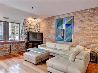 Condo à vendre à Montréal (Ville-Marie), Montréal (Île), 137, Rue  Saint-Pierre, app. 322, 16155415 - Centris.ca