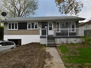 House for rent in Laval (Chomedey), Laval, 194, Avenue  Denonville, 20941123 - Centris.ca