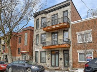 Condo à vendre à Montréal (Le Plateau-Mont-Royal), Montréal (Île), 4229, Rue  Marquette, 13191119 - Centris.ca