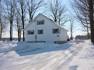 Cottage for sale in Scott, Chaudière-Appalaches, 143, Rue des Peupliers, 21093872 - Centris.ca