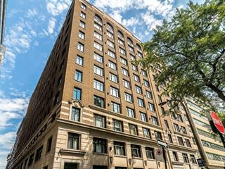 Condo à vendre à Montréal (Ville-Marie), Montréal (Île), 1449, Rue  Saint-Alexandre, app. 1103, 19511433 - Centris.ca