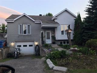 House for sale in Lavaltrie, Lanaudière, 171, Rue  Rose, 26184046 - Centris.ca