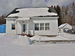House for sale in East Hereford, Estrie, 29, Route  253, 24011027 - Centris.ca