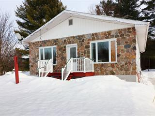 House for sale in Sainte-Angèle-de-Prémont, Mauricie, 2251, Route  Lupien, 27377004 - Centris.ca
