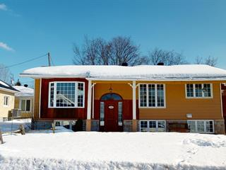 House for sale in Beauceville, Chaudière-Appalaches, 103, 91e Rue, 22687048 - Centris.ca