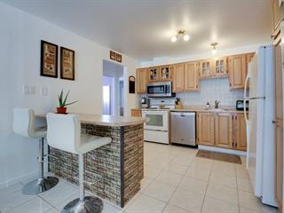 Condo for sale in Donnacona, Capitale-Nationale, 595, boulevard  Gaudreau, apt. 4, 22211209 - Centris.ca