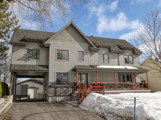 Maison à vendre à Chambly, Montérégie, 930, Rue de Carillon, 25011216 - Centris.ca