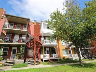 Triplex à vendre à Shawinigan, Mauricie, 152 - 156, 3e rue de la Pointe, 17135741 - Centris.ca