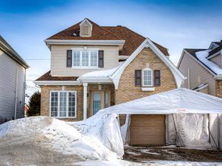 Maison à vendre à Laval (Chomedey), Laval, 2996, Rue  Edmond-Rostand, 27683877 - Centris.ca