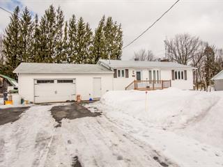 House for sale in Drummondville, Centre-du-Québec, 1915, Chemin  Terra-Jet, 28533976 - Centris.ca