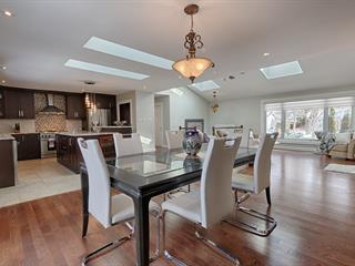 Maison à vendre à Candiac, Montérégie, 3, Avenue d'Adélaïde, 28478120 - Centris.ca