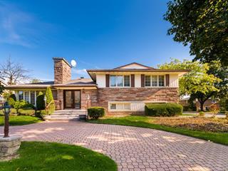 House for sale in Mont-Royal, Montréal (Island), 406, Avenue  Lethbridge, 23138318 - Centris.ca