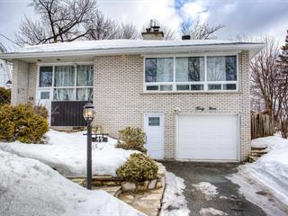 House for sale in Pointe-Claire, Montréal (Island), 49, Avenue  Hillside, 21526298 - Centris.ca