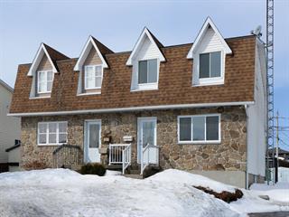 Maison à vendre à Salaberry-de-Valleyfield, Montérégie, 12, Rue  Prieur, 9464337 - Centris.ca