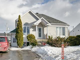 House for sale in Saint-Constant, Montérégie, 97, Rue  Boisbriand, 21849993 - Centris.ca