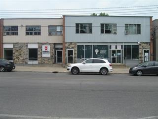 Commercial unit for rent in Pointe-Claire, Montréal (Island), 173, Avenue  Cartier, suite 104, 14510775 - Centris.ca