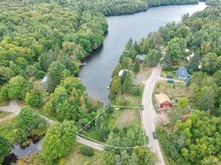 Terrain à vendre à Duhamel, Outaouais, Chemin du Lac-Doré Sud, 23920222 - Centris.ca