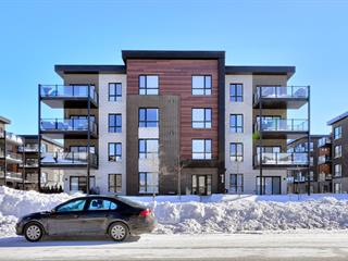 Condo for sale in La Prairie, Montérégie, 425, Avenue de la Belle-Dame, apt. 203, 20609770 - Centris.ca