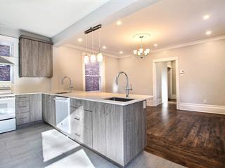 Condo / Apartment for rent in Montréal (Outremont), Montréal (Island), 646, Avenue  Querbes, 21766927 - Centris.ca