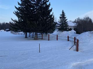 Terre à vendre à Mirabel, Laurentides, Route  Arthur-Sauvé, 13706406 - Centris.ca