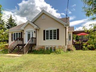 Maison à vendre à Brébeuf, Laurentides, 16, Chemin du Domaine-Brébeuf, 20875432 - Centris.ca