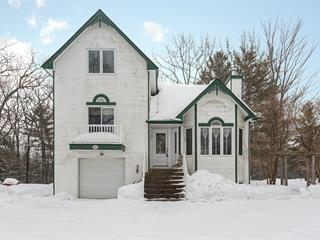House for sale in Saint-Colomban, Laurentides, 110, Rue du Domaine-Lebeau, 28899545 - Centris.ca