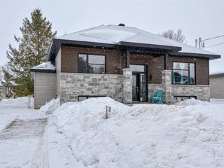 Duplex for sale in Brownsburg-Chatham, Laurentides, 28 - 28A, Rue  Saint-Émilion, 22850143 - Centris.ca