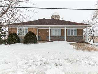 Maison à vendre à Varennes, Montérégie, 4828, Chemin de la Baronnie, 17266609 - Centris.ca