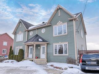 House for sale in Bromont, Montérégie, 169, Chemin d'Adamsville, apt. 2, 17370001 - Centris.ca
