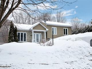 House for sale in Mirabel, Laurentides, 15003, Rue  Jean-Simon, 17095526 - Centris.ca