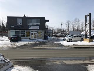 Commercial building for sale in Québec (La Haute-Saint-Charles), Capitale-Nationale, 11371 - 11377, boulevard  Valcartier, 28012963 - Centris.ca