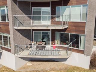Condo for sale in Sherbrooke (Les Nations), Estrie, 964, Rue  King Ouest, apt. 101, 10060408 - Centris.ca