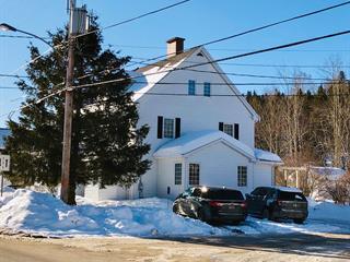 House for sale in Baie-Comeau, Côte-Nord, 73, Avenue  Champlain, 13208547 - Centris.ca